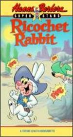 Ricochet Rabbit