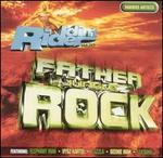 Riddim Rider, Vol. 20: Father Jungle Rock
