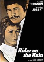 Rider on the Rain - René Clément