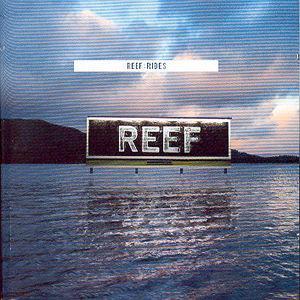 Rides - Reef