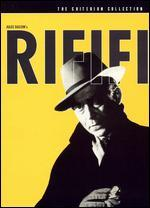 Rififi [Criterion Collection]