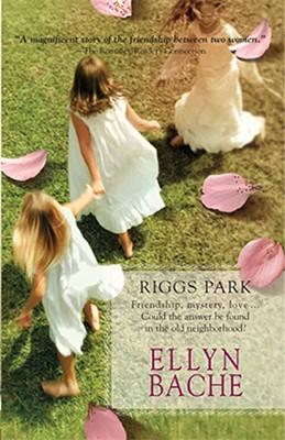 Riggs Park - Bache, Ellyn