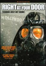 Right at Your Door - Chris Gorak