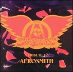 Right in the Nuts: Aerosmith