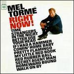 Right Now! [Bonus Tracks]
