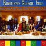 Righteous Reggae Jams