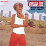 Rikers Island [Reissue]