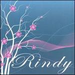 Rindy
