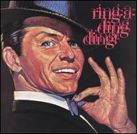 Ring-a-Ding Ding! - Frank Sinatra