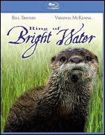 Ring of Bright Water [Blu-ray]