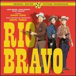 Rio Bravo [Bonus Tracks]