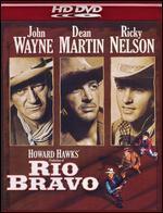 Rio Bravo [HD]