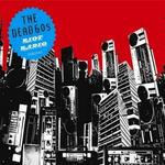 Riot Radio [CD #2]