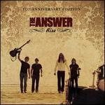 Rise [10th Anniversary Edition]