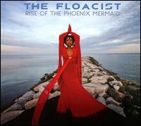 Rise of the Phoenix Mermaid - The Floacist