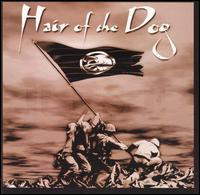 Rise - Hair of the Dog