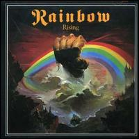 Rising [1999 Remaster] - Rainbow