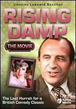 Rising Damp: The Movie