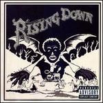 Rising Down [Bonus Tracks]