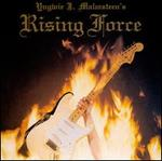 Rising Force - Yngwie Malmsteen's Rising Force