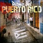Ritmo del Puerto Rico