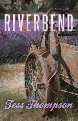 Riverbend - Thompson, Tess