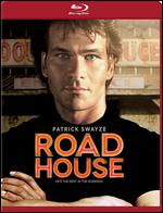 Road House [Blu-ray] - Rowdy Herrington