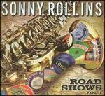 Road Shows, Vol.1 - Sonny Rollins