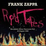 Road Tapes, Venue #1