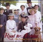 Road to Avonlea (Original Series Soundtrack)