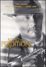 Road to Perdition - Sam Mendes