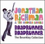 Roadrunner, Roadrunner: The Beserkley Collection