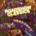 Roadshow Classics, Vol. 1