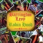 Robin Hood [Bonus Tracks]