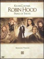 Robin Hood: Prince of Thieves [2 Discs]