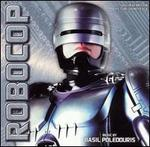 Robocop [Bonus Tracks]