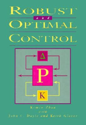 Optimal Control Book