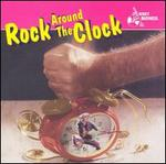 Rock Around the Clock [Risky Business]