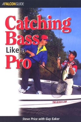 Rock Climbing Tahquitz and Suicide Rocks, 3rd - Vogel, Randy, and Gaines, Bob