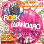 Rock en Avandaro: Valle de Bravo