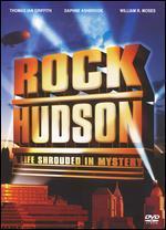 Rock Hudson - John Nicolella