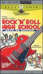 Rock 'N' Roll High School [UMD]