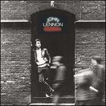 Rock 'n' Roll [LP]
