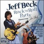 Rock 'n' Roll Party (Honoring Les Paul)