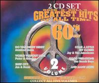 Rock -N- Roll's Greatest Hits of All Time Early 60s, Vol. 2 - Various Artists
