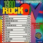 Rock On 1980