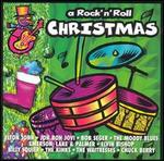 Rock & Roll Christmas [PSM]