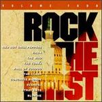 Rock the First, Vol. 4