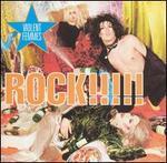Rock!!!!!