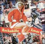 Rockabilly Christmas